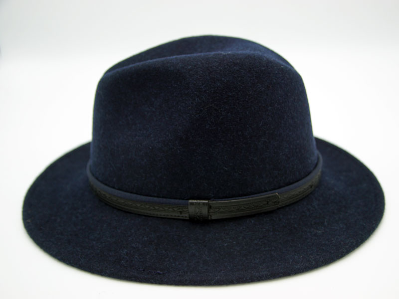 al_blue(4)