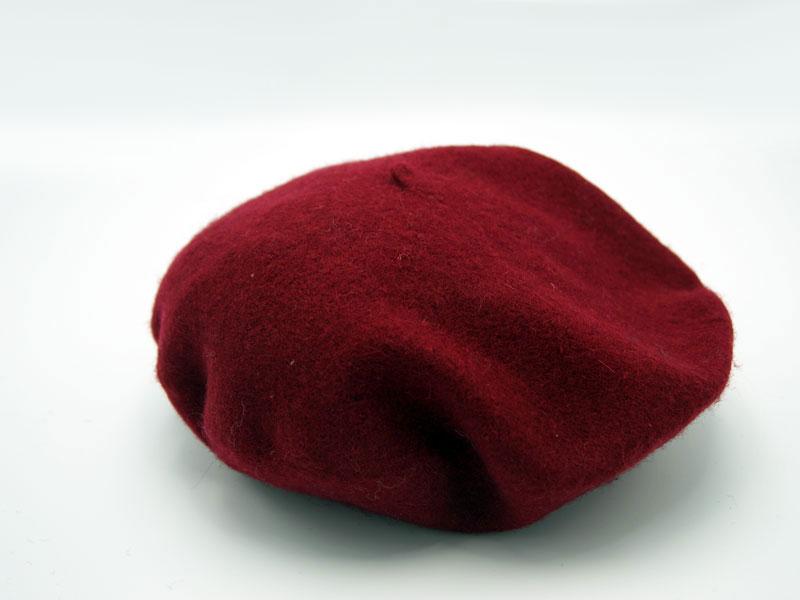 20000-10226-2hh_rosso(1)