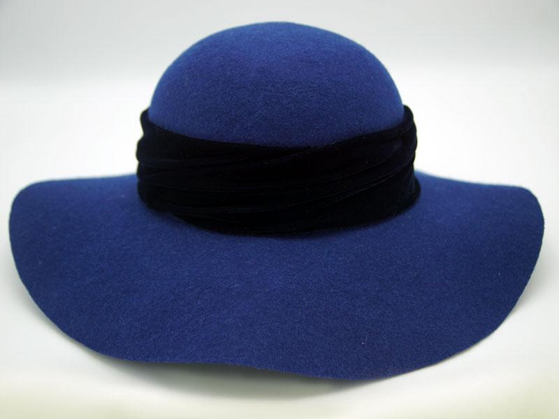 19890_blue_velcfioc(3).jpg