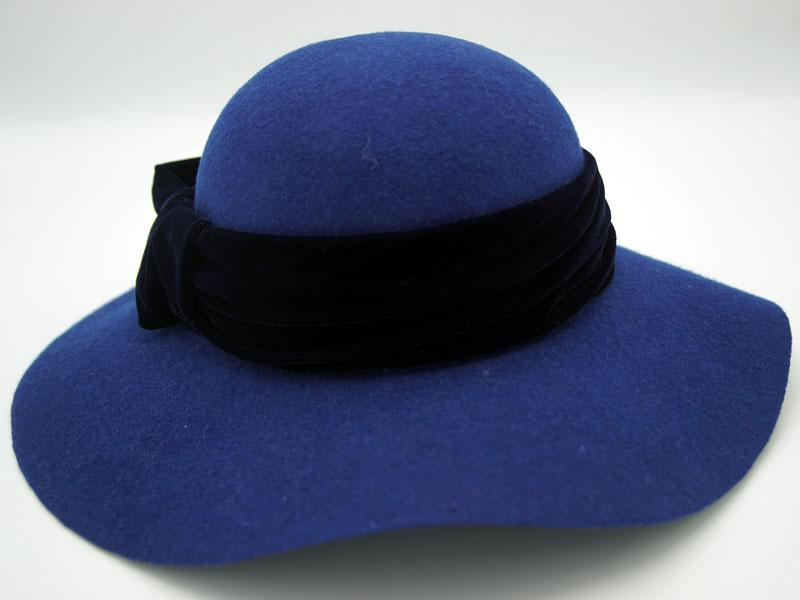 19890_blue_velcfioc(2).jpg