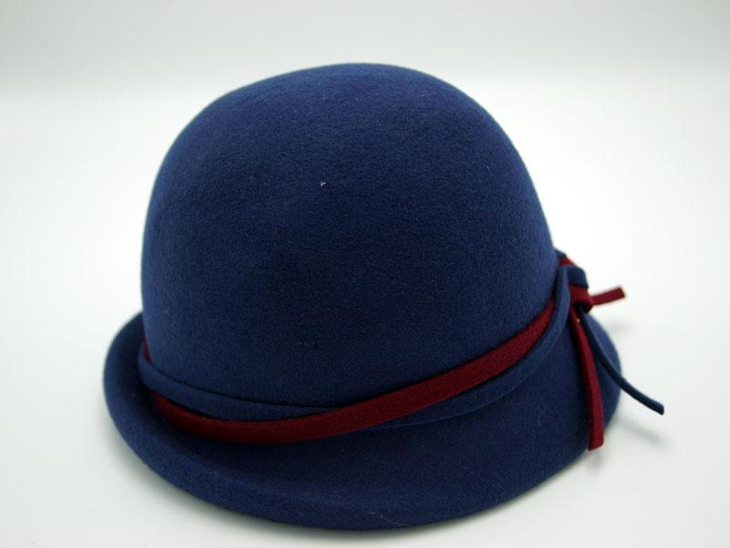 19822_blue_lbbourdx(3)