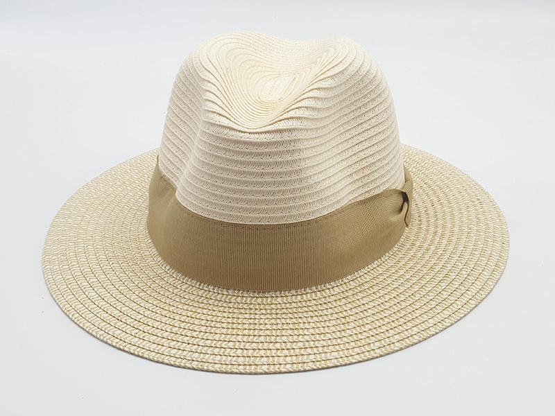 Cappello 100% carta pieghevole e tascabile - shop.florioli.it