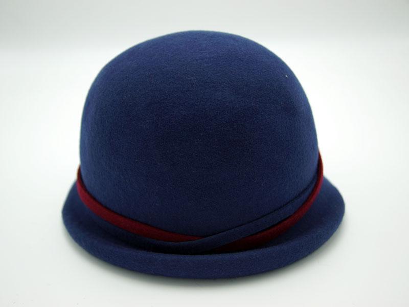 19822_blue_lbbourdx(4)