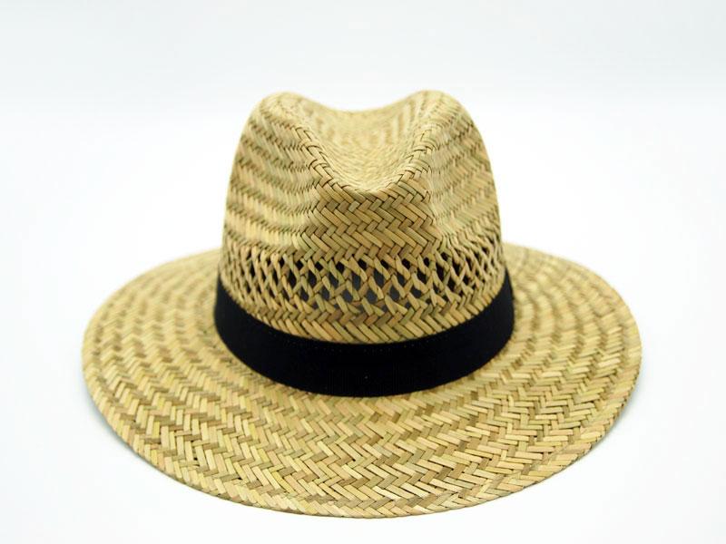 Indiana Jones Pax-002