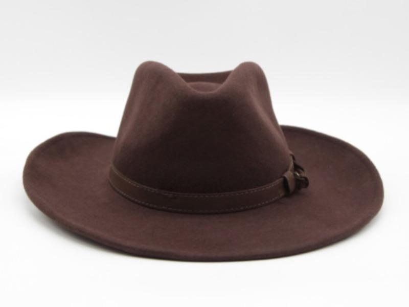 Cappello stile Western 181076 da Cowboy